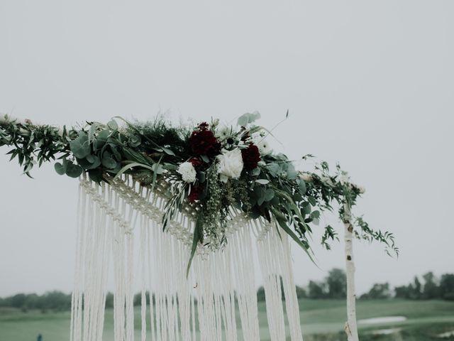 Peter and Samantha's Wedding in Phillipsburg, New Jersey 3