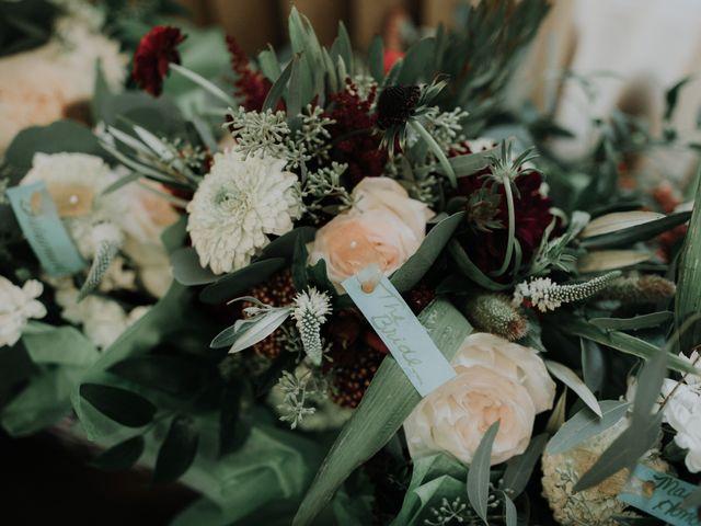 Peter and Samantha's Wedding in Phillipsburg, New Jersey 10