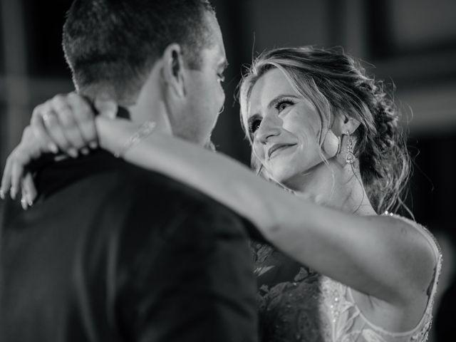 Gigi and Ian's Wedding in Yorkville, Illinois 28