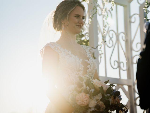 Gigi and Ian's Wedding in Yorkville, Illinois 47