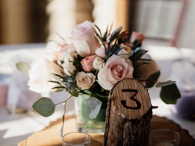 Gigi and Ian's Wedding in Yorkville, Illinois 55