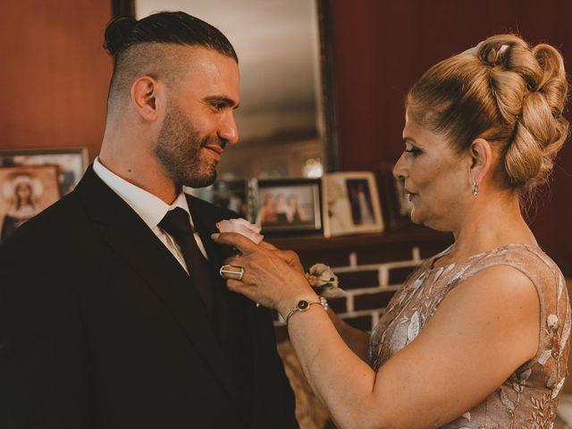 Elias and Jessica's Wedding in Boston, Massachusetts 21