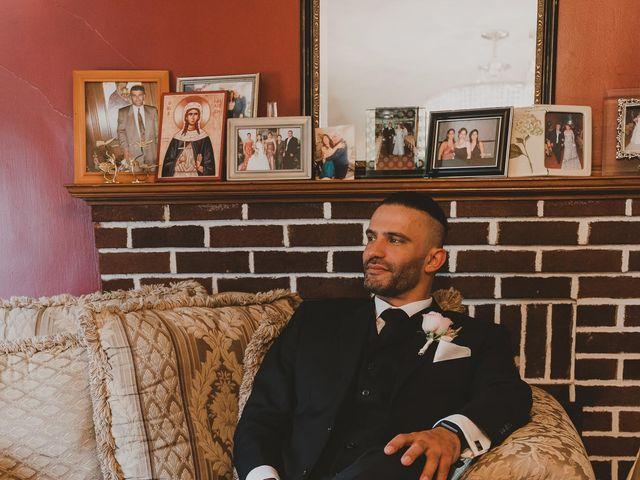 Elias and Jessica's Wedding in Boston, Massachusetts 23