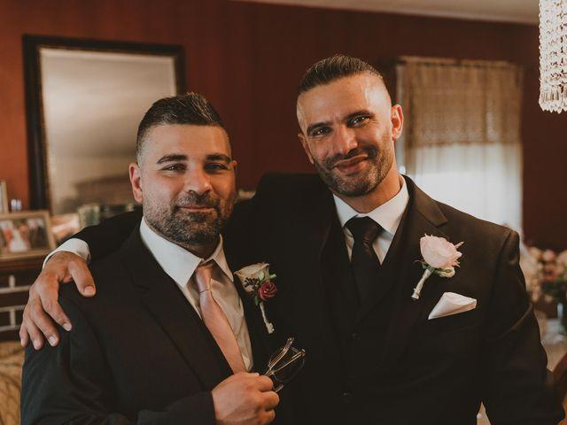 Elias and Jessica's Wedding in Boston, Massachusetts 25