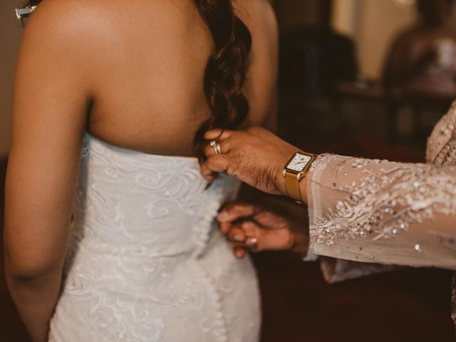Elias and Jessica's Wedding in Boston, Massachusetts 27