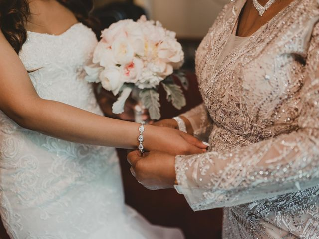 Elias and Jessica's Wedding in Boston, Massachusetts 31