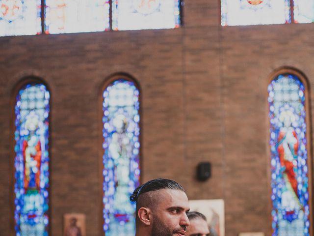 Elias and Jessica's Wedding in Boston, Massachusetts 36