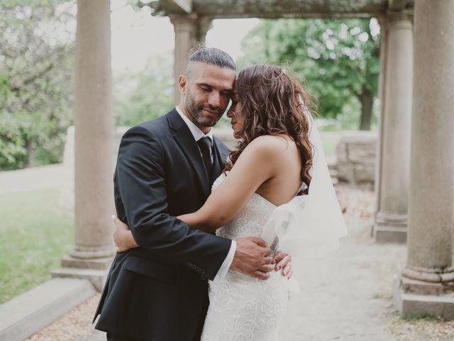 Elias and Jessica's Wedding in Boston, Massachusetts 47