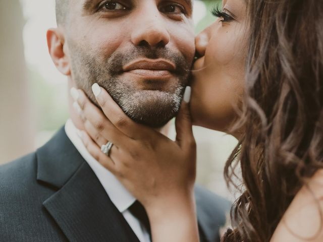 Elias and Jessica's Wedding in Boston, Massachusetts 48