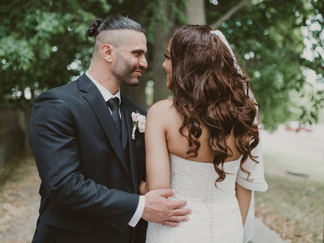 Elias and Jessica's Wedding in Boston, Massachusetts 58