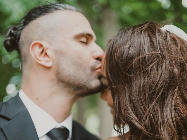 Elias and Jessica's Wedding in Boston, Massachusetts 61