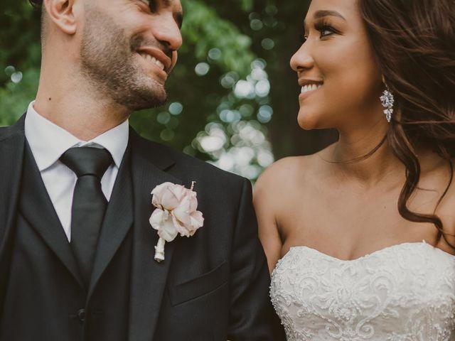 Elias and Jessica's Wedding in Boston, Massachusetts 62