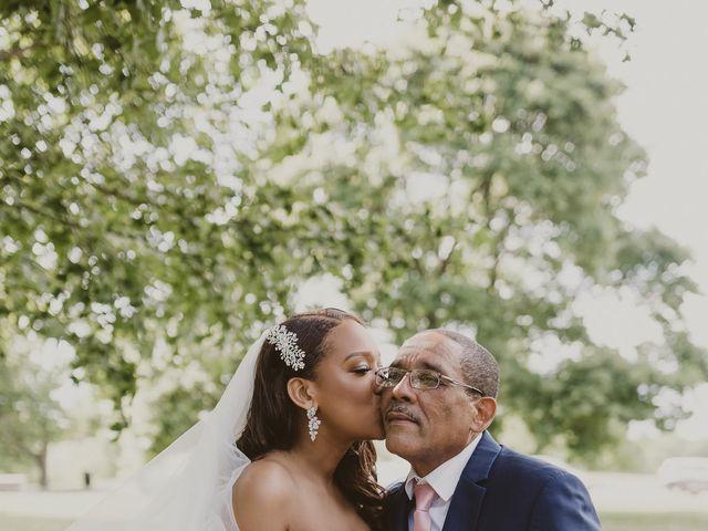 Elias and Jessica's Wedding in Boston, Massachusetts 67