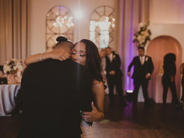 Elias and Jessica's Wedding in Boston, Massachusetts 80