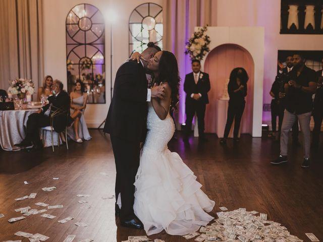 Elias and Jessica's Wedding in Boston, Massachusetts 81