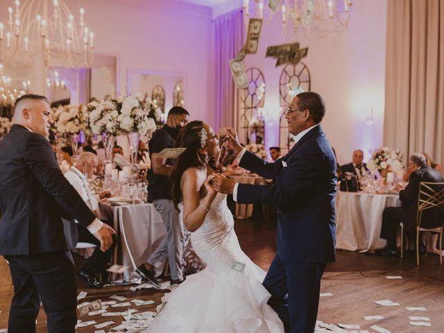 Elias and Jessica's Wedding in Boston, Massachusetts 85