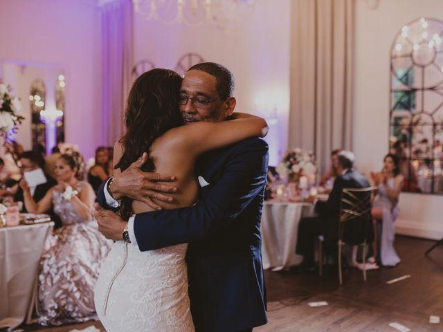 Elias and Jessica's Wedding in Boston, Massachusetts 86