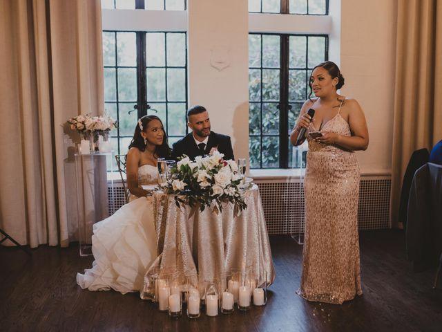 Elias and Jessica's Wedding in Boston, Massachusetts 88