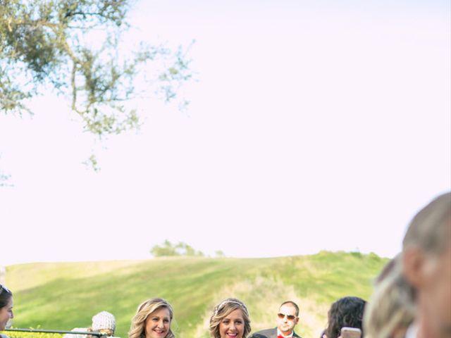 Gusia and Scott's Wedding in Omaha, Nebraska 16