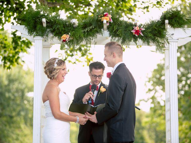 Gusia and Scott's Wedding in Omaha, Nebraska 17