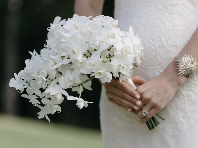 Brett and Juliette's Wedding in Peapack, New Jersey 27