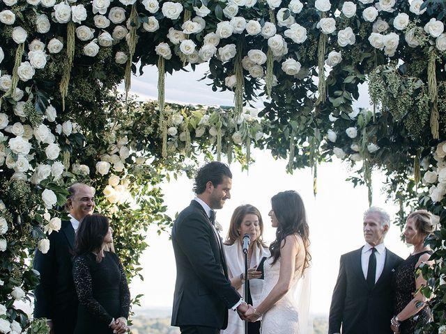 Brett and Juliette's Wedding in Peapack, New Jersey 51