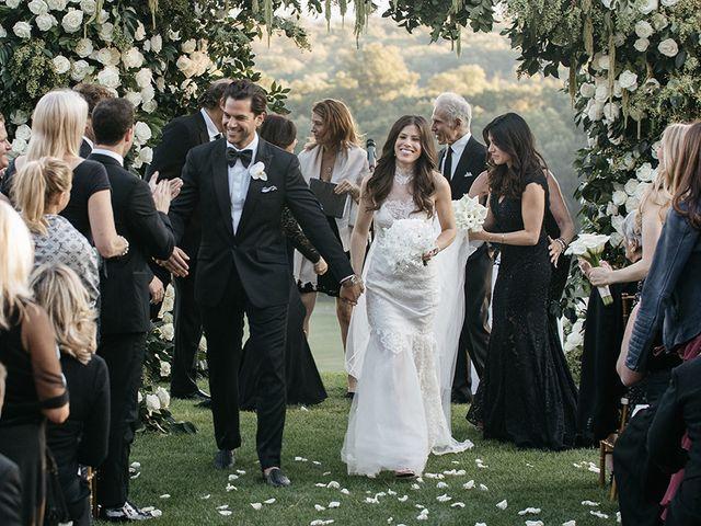 Brett and Juliette's Wedding in Peapack, New Jersey 59