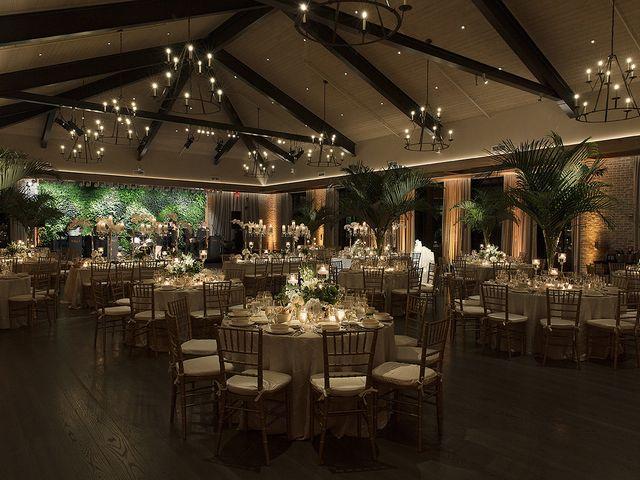 Brett and Juliette's Wedding in Peapack, New Jersey 76