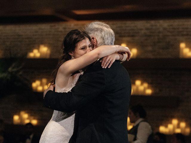 Brett and Juliette's Wedding in Peapack, New Jersey 87