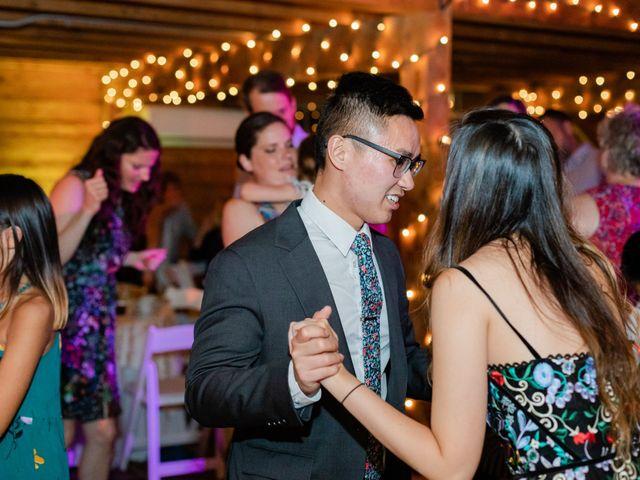 Athilia and Lauren's Wedding in Peabody, Massachusetts 12