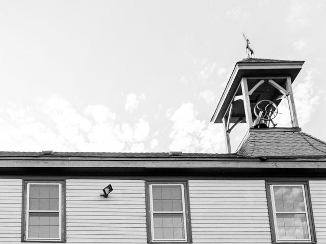 Athilia and Lauren's Wedding in Peabody, Massachusetts 44