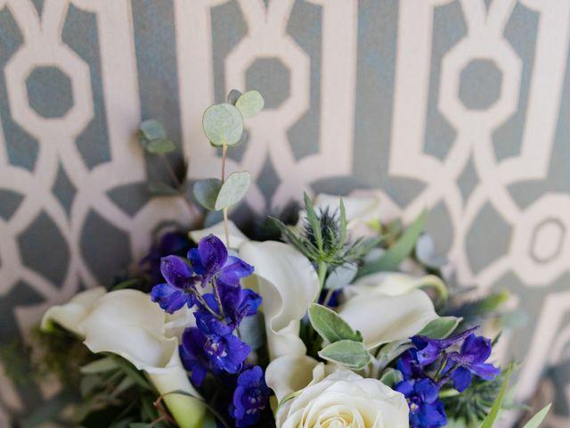 Athilia and Lauren's Wedding in Peabody, Massachusetts 93