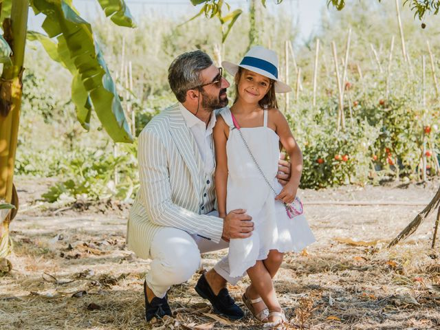Katerina and Dimitris's Wedding in Lefkada, Greece 21