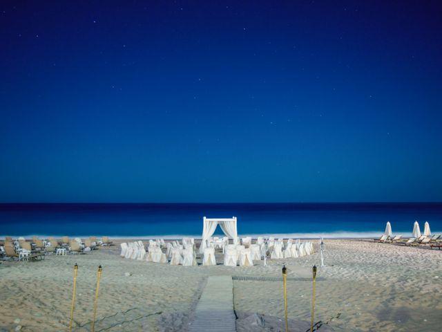 Katerina and Dimitris's Wedding in Lefkada, Greece 93