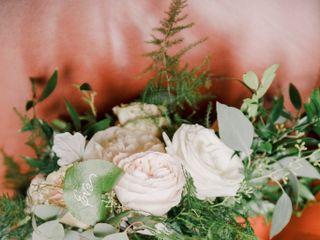 Zhen and Guangming's Wedding in Seattle, Washington 36