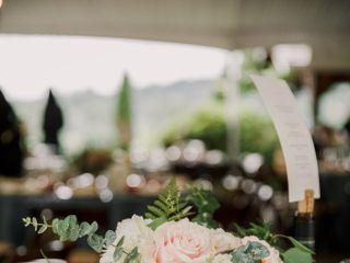 Zhen and Guangming's Wedding in Seattle, Washington 47