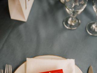 Zhen and Guangming's Wedding in Seattle, Washington 48