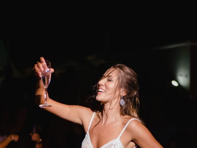 Katerina and Dimitris's Wedding in Lefkada, Greece 86
