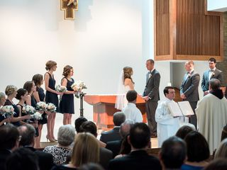 The wedding of Ryan and Shannon 3