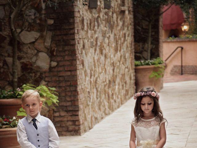 Adam and Kristina's Wedding in Montverde, Florida 23
