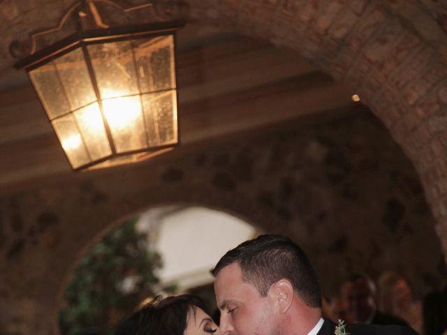 Adam and Kristina's Wedding in Montverde, Florida 30