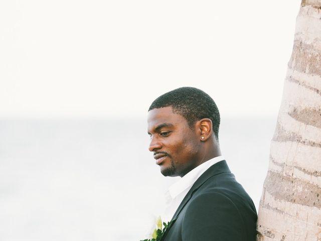 Rick and Samantha's Wedding in Punta Cana, Dominican Republic 150