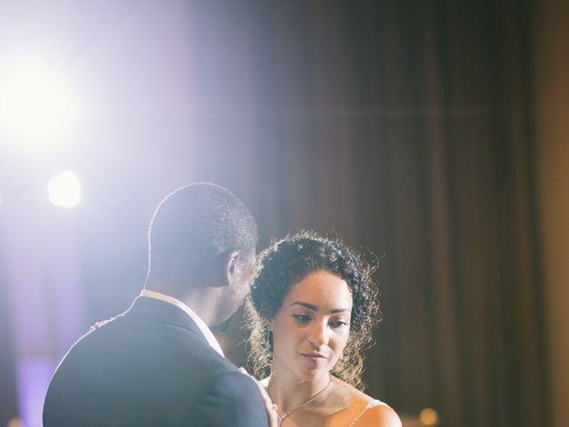 Rick and Samantha's Wedding in Punta Cana, Dominican Republic 174
