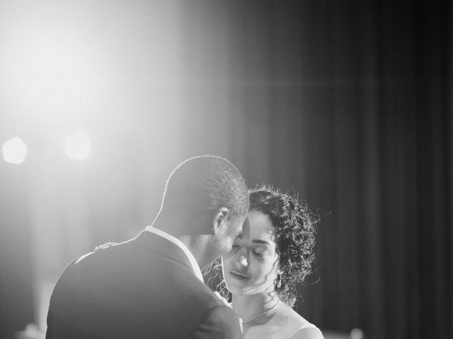 Rick and Samantha's Wedding in Punta Cana, Dominican Republic 175