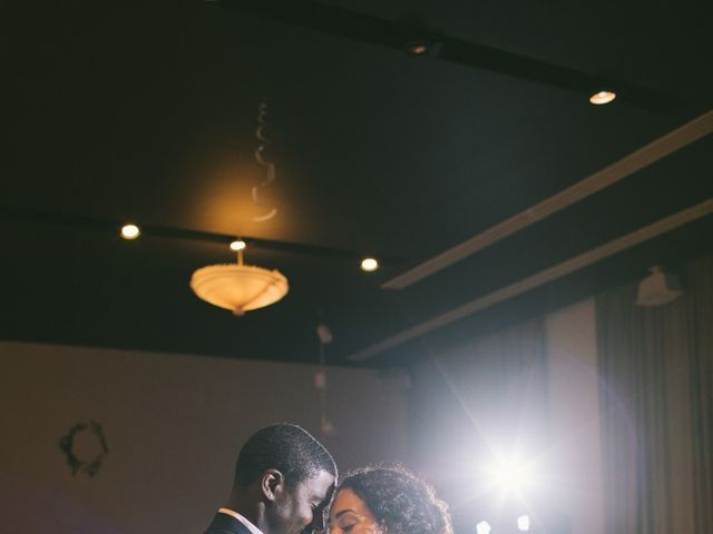 Rick and Samantha's Wedding in Punta Cana, Dominican Republic 178