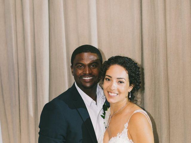 Rick and Samantha's Wedding in Punta Cana, Dominican Republic 190