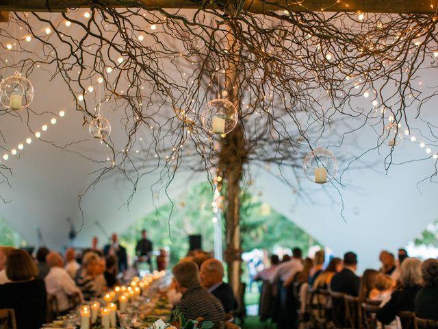 Molly and Graham's Wedding in Morton Grove, Illinois 23