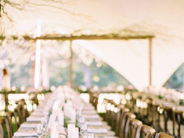 Molly and Graham's Wedding in Morton Grove, Illinois 14