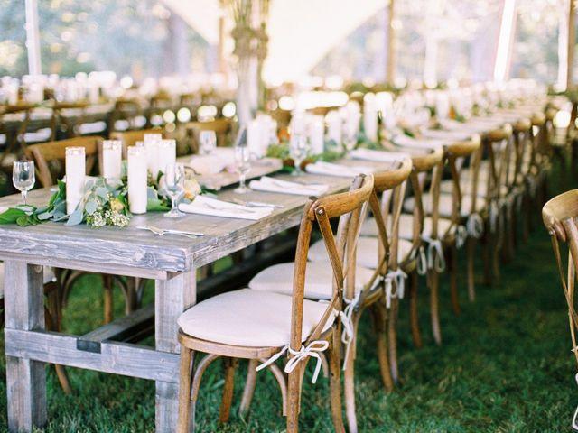 Molly and Graham's Wedding in Morton Grove, Illinois 18