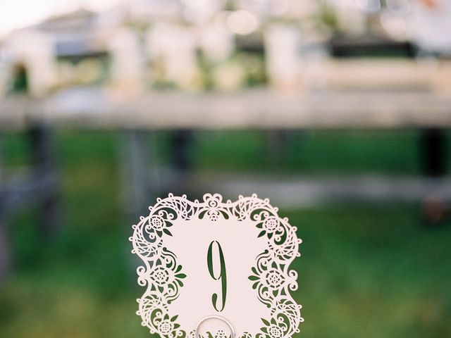 Molly and Graham's Wedding in Morton Grove, Illinois 15